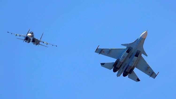 روسيا تقدم البديل وتستحوذ على سوق السلاح بتايلاند