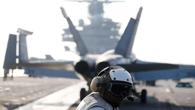 استطلاع: الأمريكيون يؤيدون ضربة عسكرية لبيونغ يانغ
