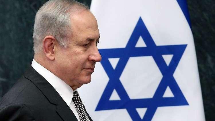 وزيران إسرائيليان يعدان خطة للحد من صلاحيات المحكمة العليا