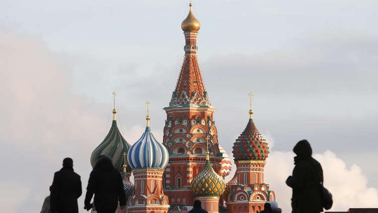 إلغاء التأشيرات السياحية بين روسيا وإيران قريبا