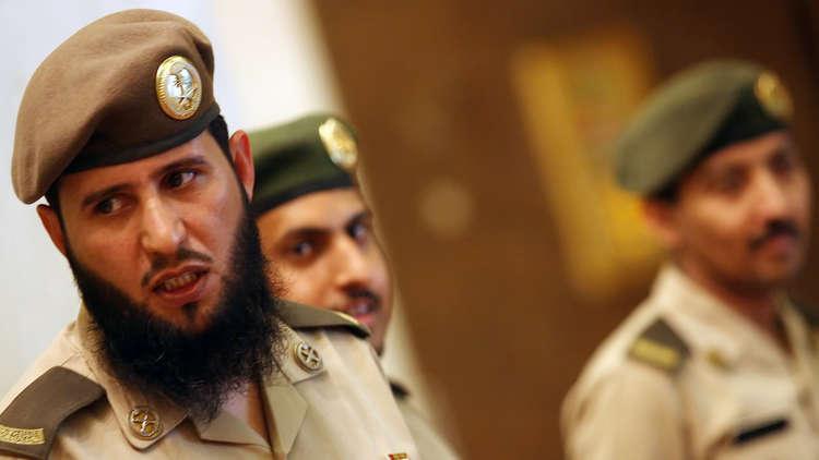 نحر ابنه كفارة لقتله عمه!