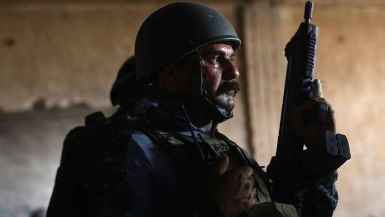العراق.. قتلى وعشرات الجرحى بهجوم انتحاري