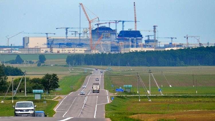 نيودلهي تبحث مع موسكو بناء محطة كهروذرية بتصميم روسي
