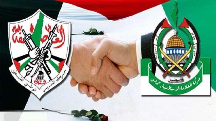 روسيا أعطت حافزا للمصالحة الفلسطينية