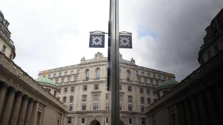 شرطة لندن تطمئن المواطنين بعد حالة التأهب في الحي المالي