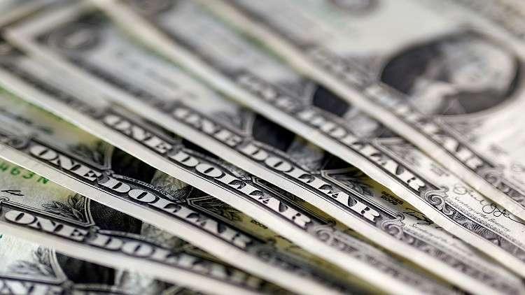 السعودية تخفض استثماراتها في السندات الأمريكية خلافا للإمارات والكويت