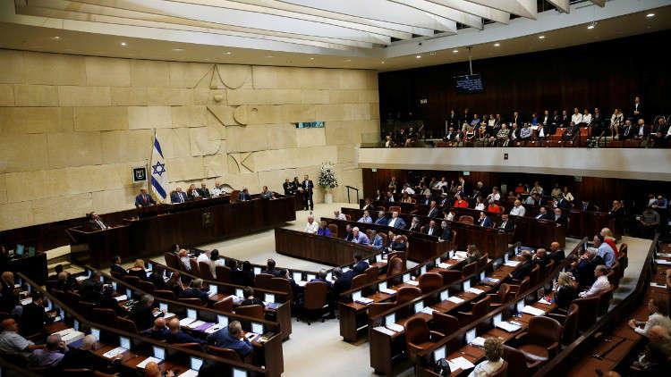 تقرير: هل تحولت إسرائيل إلى