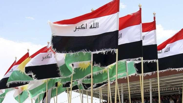 مصدر مسؤول في السعودية يناشد إقليم كردستان العراق وقف الاستفتاء