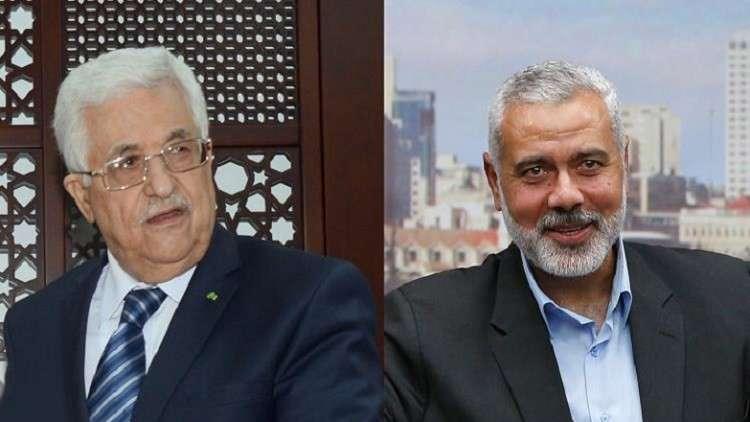 ماذا سيختار الفلسطينيون: الحرب أم السلام؟