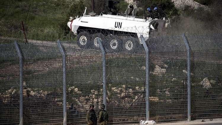 محكمة ألمانية تدين سوريا خطف جنديا