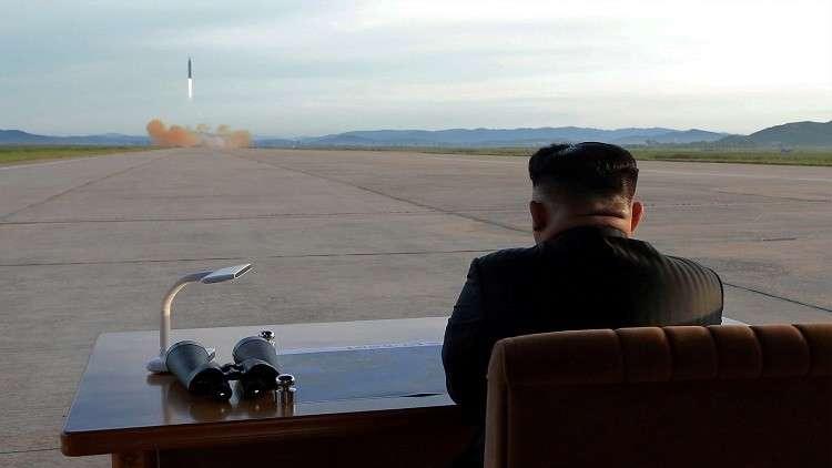 البنتاغون: كوريا الشمالية لم تثبت بعد قدرتها على تصنيع رؤوس نووية