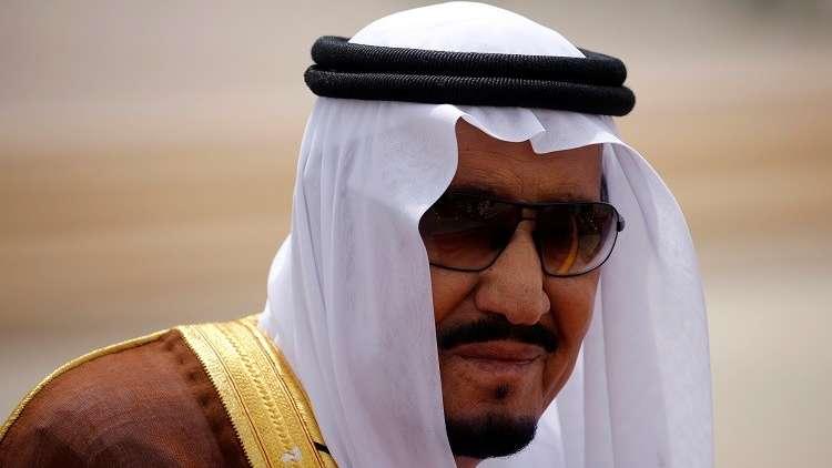 مصدر في موسكو: الملك سلمان سيزور روسيا في الفترة 4-7 أكتوبر المقبل