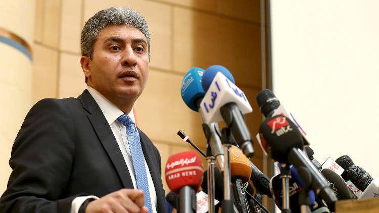 وزير الطيران المصري يعلق على أنباء عودة السياحة الروسية إلى مصر