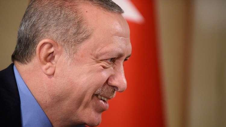 أردوغان: سننشر قوات تركية في إدلب