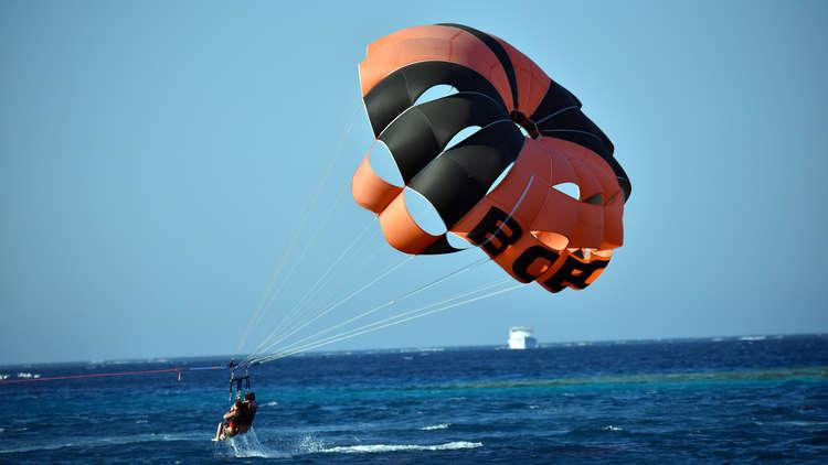 مصر تستعد لإحداث ثورة جديدة في عالم السياحة