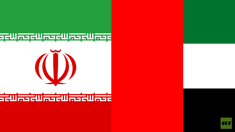 الإمارات: إيران تنتهك روح الاتفاق النووي