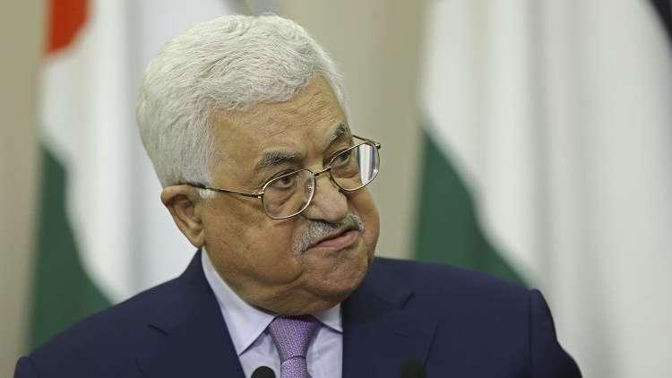عباس: حماس استجابت لمطالبنا