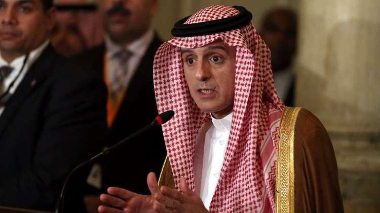 الجبير: زيارة العاهل السعودي إلى روسيا ستكون تاريخية