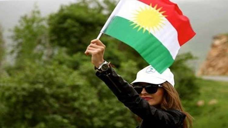 بغداد لن تعترف باستفتاء كردستان وبارزاني لا يتوقع نشوب نزاع مسلح معها