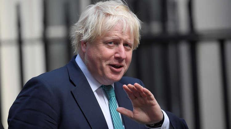 بريطانيا: نرفض استفتاء كردستان وندعم وحدة أراضي العراق