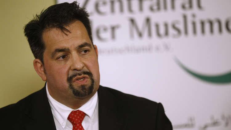 مسلمو ألمانيا يدقون ناقوس الخطر بعد إنجازات