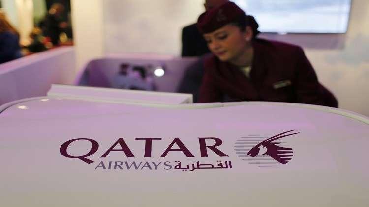 قطر تعزز أسطولها بطائرات أمريكية