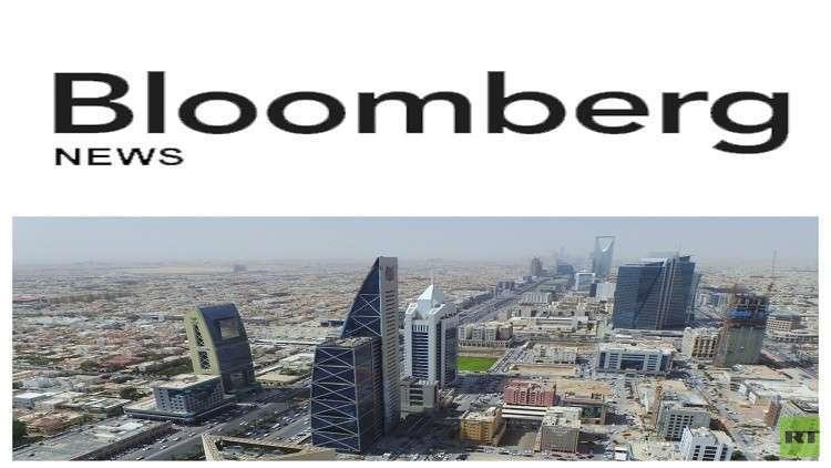 مشروع إعلامي متكامل يجمع السعودية و