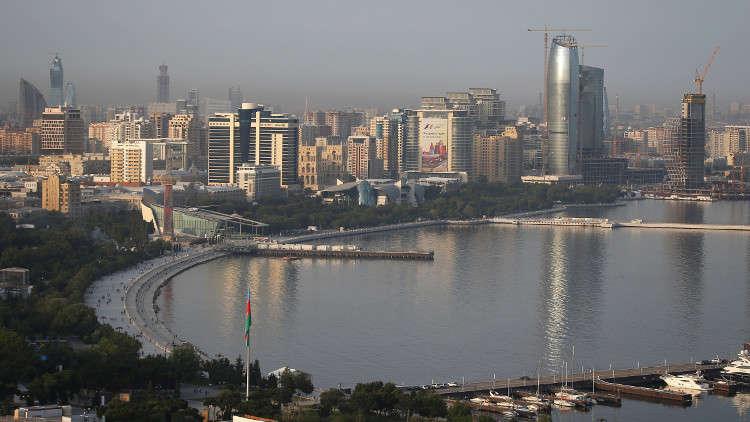 الناتو: أذربيجان شريك آمن ومستقر للحلف