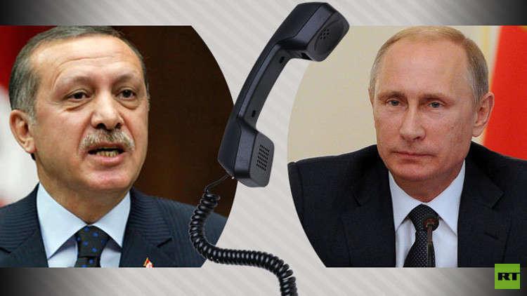 اتفاقات موسكو وأنقرة تحت الخطر