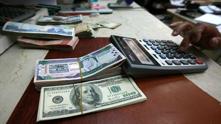 السعودية تعفي مؤسسات من ضريبة القيمة المضافة