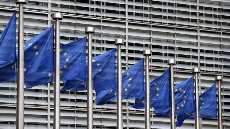 الاتحاد الأوروبي يأسف لإجراء الاستفتاء في كردستان العراق