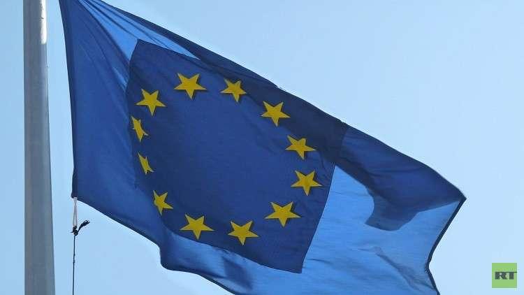 من يترأس قائمة زعماء أوروبيين احتفظوا بمناصبهم لفترة طويلة؟