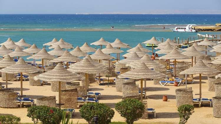 مصر تستنفر استعدادا لعودة السياحة الروسية