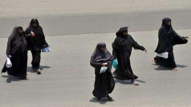 المرأة السعودية تنعش الأسهم