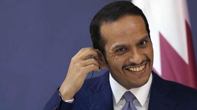 الدوحة: لن نسلم القرضاوي