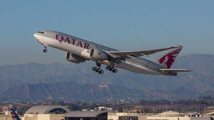 قطر تضيف استثمارا جديدا لحقيبتها العالمية