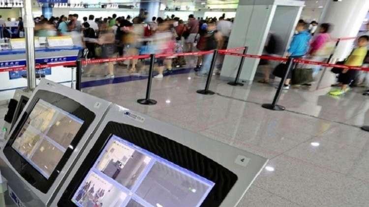 تأخر رحلات شركات الطيران العالمية بسبب خلل تقني