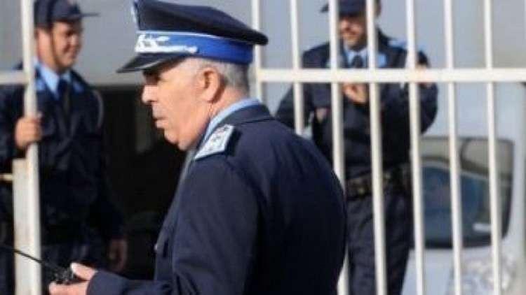المغرب يبرر طرده لصحفي بريطاني