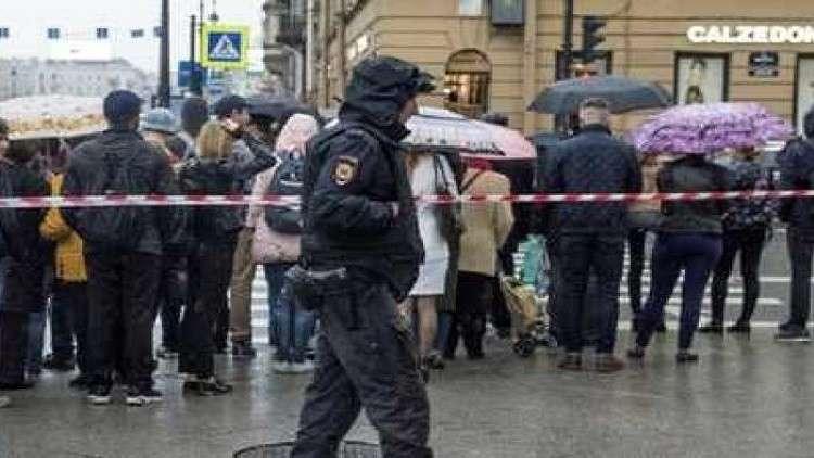 أكثر من نصف مليون روسي يقعون ضحية
