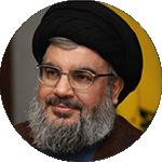 حسن نصر الله، أمين عام حزب الله