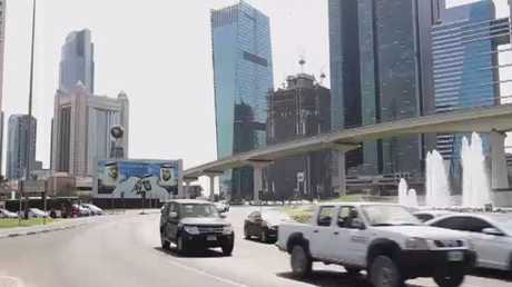 أصداء خلاف صالح والحوثيين إقليميا