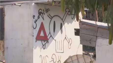 السلطات الإسرائيلية تخلي منزلا بالقدس
