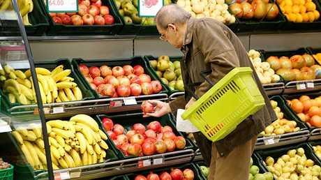 روسيا تنجح في خفض معدل التضخم إلى المستوى المستهدف