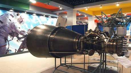 لماذا لا تستغني الولايات المتحدة عن محركات صواريخ الفضاء الروسية؟