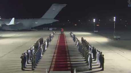 الجبير: الأزمة مع قطر قد تستمر لعامين