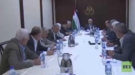 فلسطين.. سعي لعضوية كاملة بالأمم المتحدة