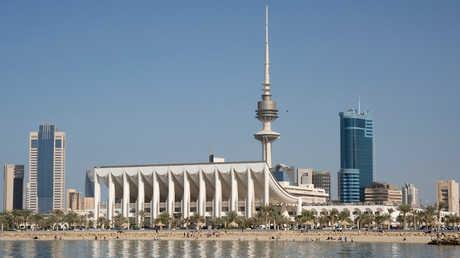 الكويت.. صورة أرشيفية