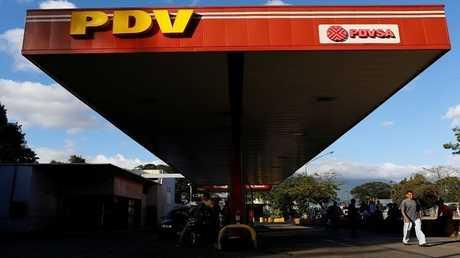 فنزويلا تستعيض عن الدولار بعملة جديدة