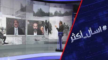 دمشق وأكراد سوريا.. هل المواجهة محتومة؟
