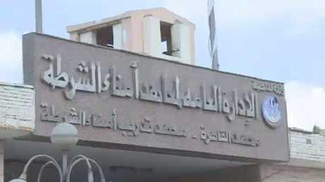 أحكام متفاوتة بحق 493 متهما من الإخوان